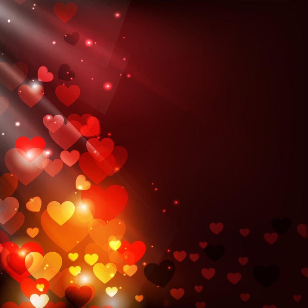 love_110004075-012814-int