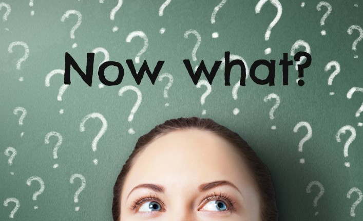 now-what-707x432