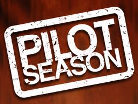 pilotseason