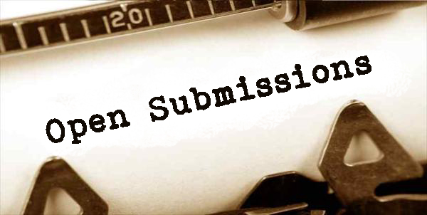 open-submissions-copy_orig