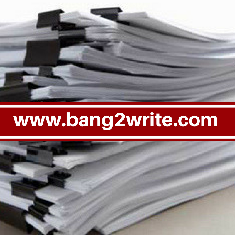 B2W_script pile