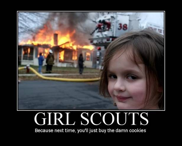 evil-girl-scout