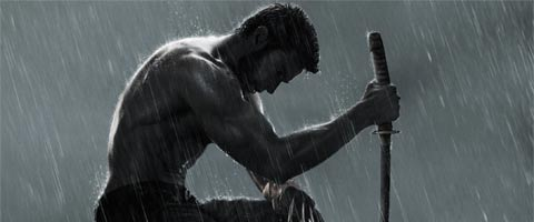 The_Wolverine_34990