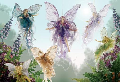 fairies-11285