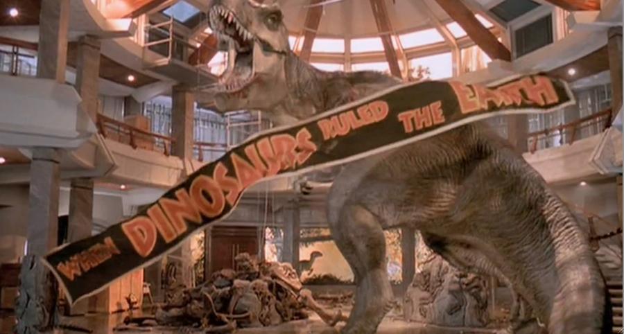 JurassicPark-T-rex-End1