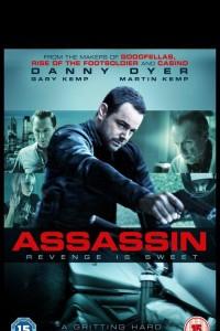 Assassin (2015)