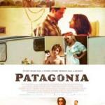 Patagonia (2010)