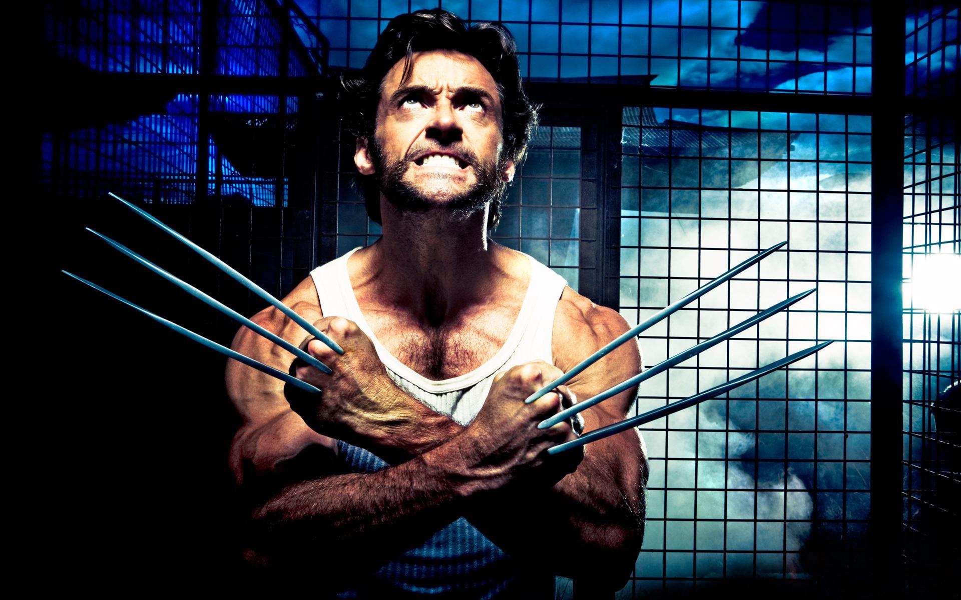 Hugh Jackman Wallpaper wolverine x man hugh jackman wolverine a mutant hero man actor
