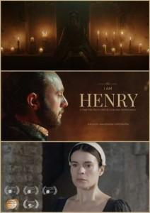 I Am Henry (2015)