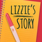 The Decision: Lizzie's Story (2014)