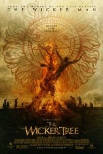 The Wicker Tree (2011)