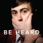 Be Heard (2015)