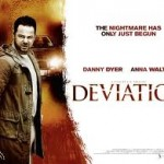 Deviation (2012)
