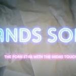 Hands Solo (2009)