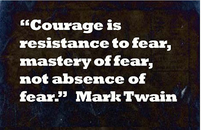 courage mark twain quote-001