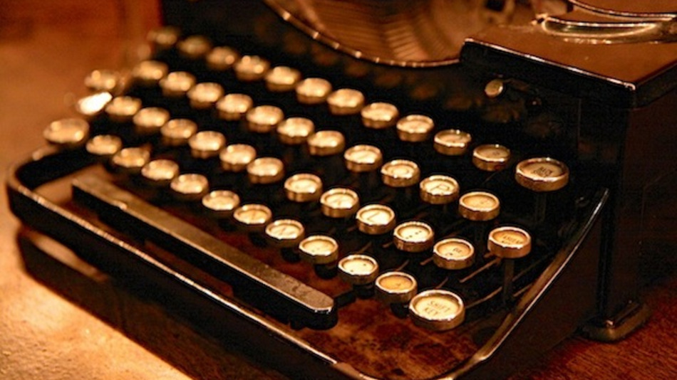 Ready to Write a Novel?