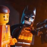 lego_movie-batman-emmett-400x225