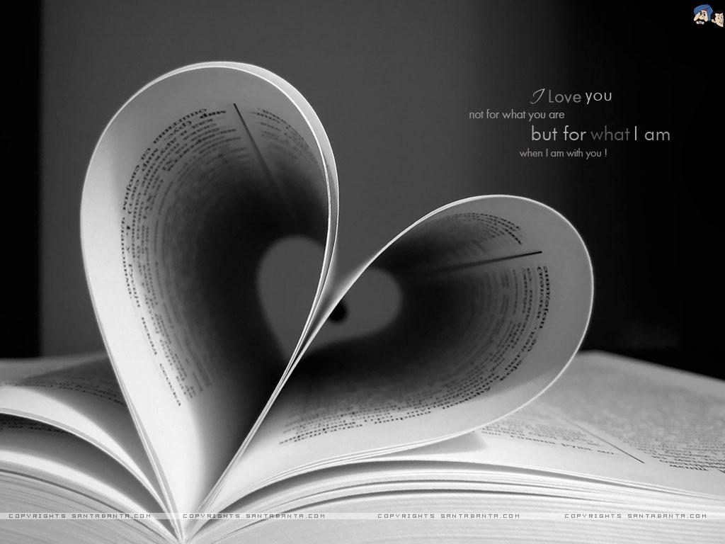 love-36a
