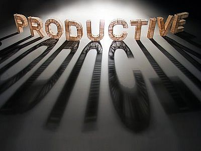 productive-main_Full