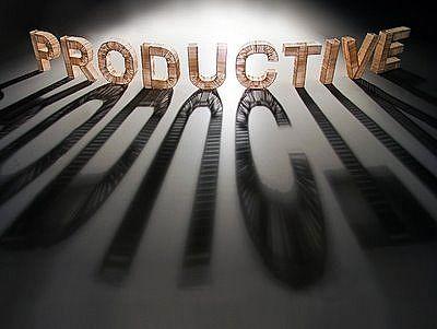 productive-main_Full