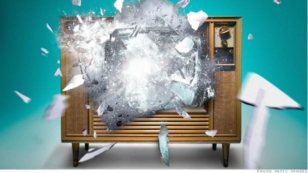 130508134430-exploding-tv-620xa