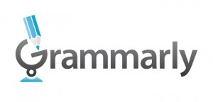 Grammarly-7-day-free-trial-725x350