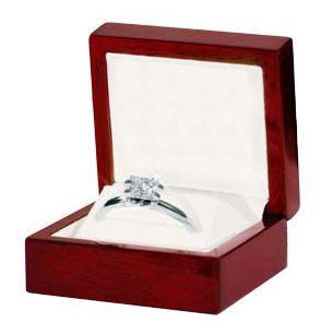 engagement_ring_pack