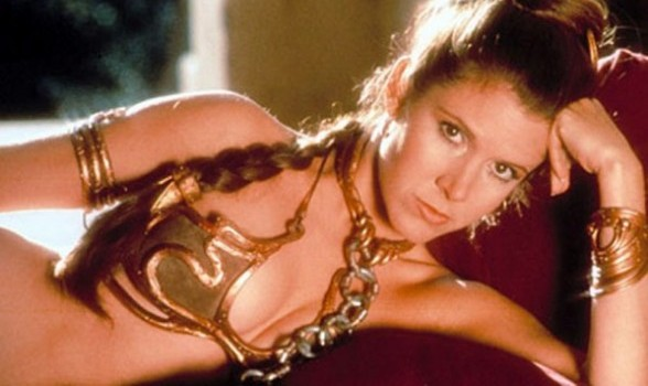 princess-leia-in-the-gold-bikini