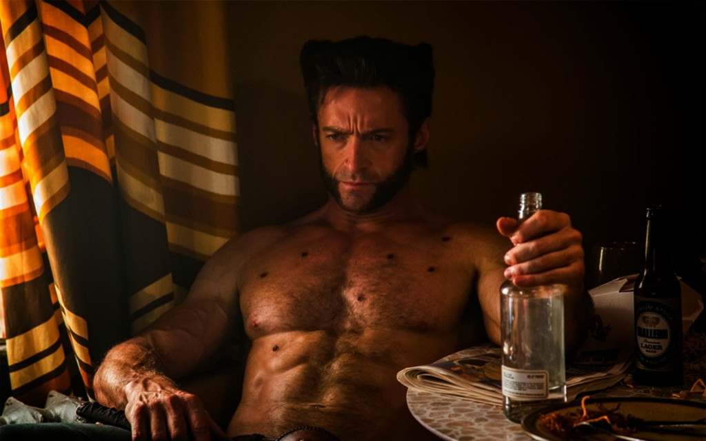Movies_X-Men__Days_of_Future_Past_Wolverine_056064_