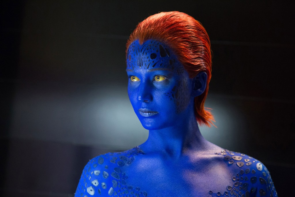 Mystique-Days-of-Future-Past