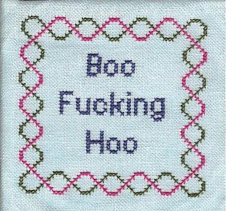 boo-fucking-hoo-011609