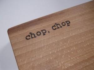 chop-chop-detail-1000x750
