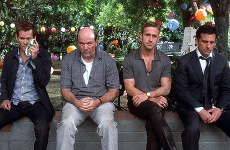 crazy-stupid-love-ryan-gosling-steve-carell-kevin-bacon
