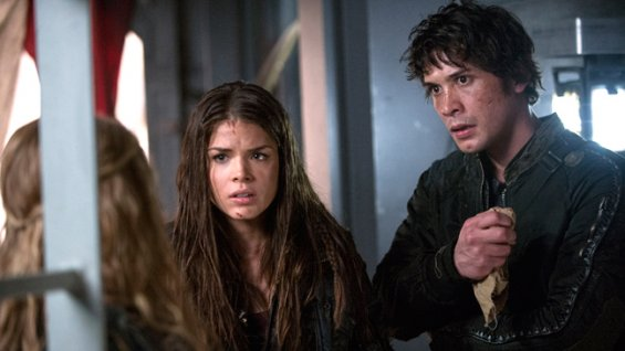 the100_0