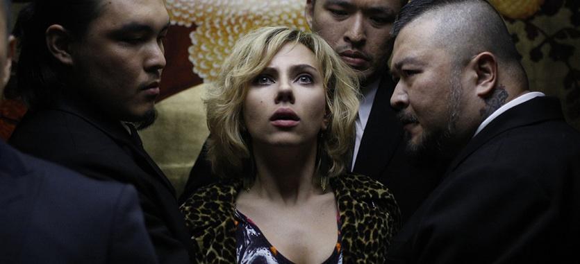 Scarlett_as_Lucy