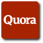 quora-with-round-corners-and-drop-shadow