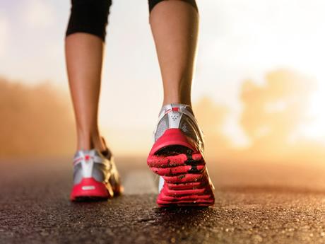 6 Steps to Run Your First Marathon