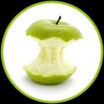 Applecore_Books_apple_logo-on_black