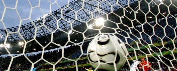 goal1_1