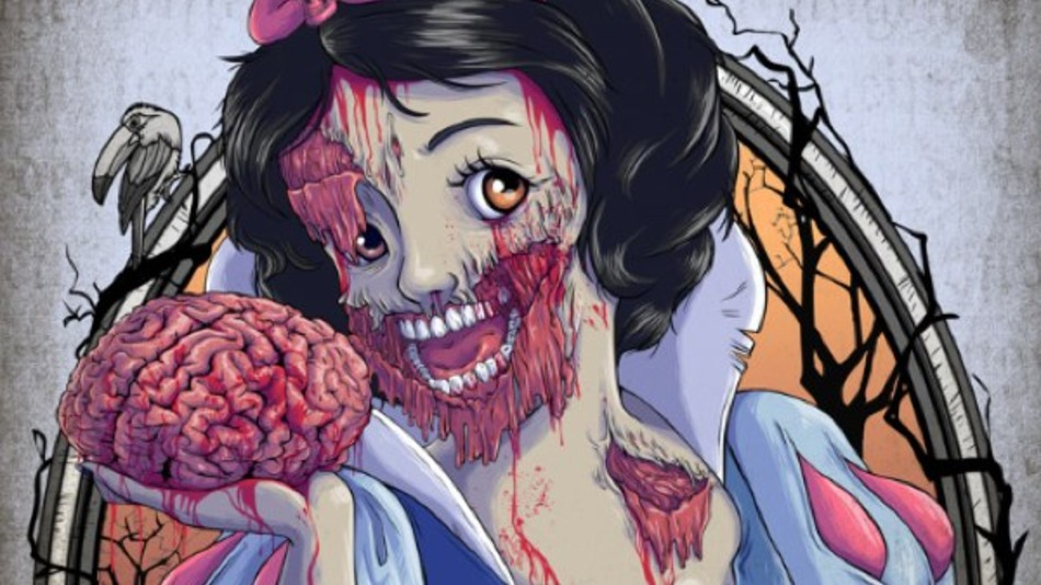 zombie-disney-princesses-seek-prince-charming-and-brains-bcfe2c7d74