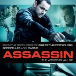 Assassin_poster_web