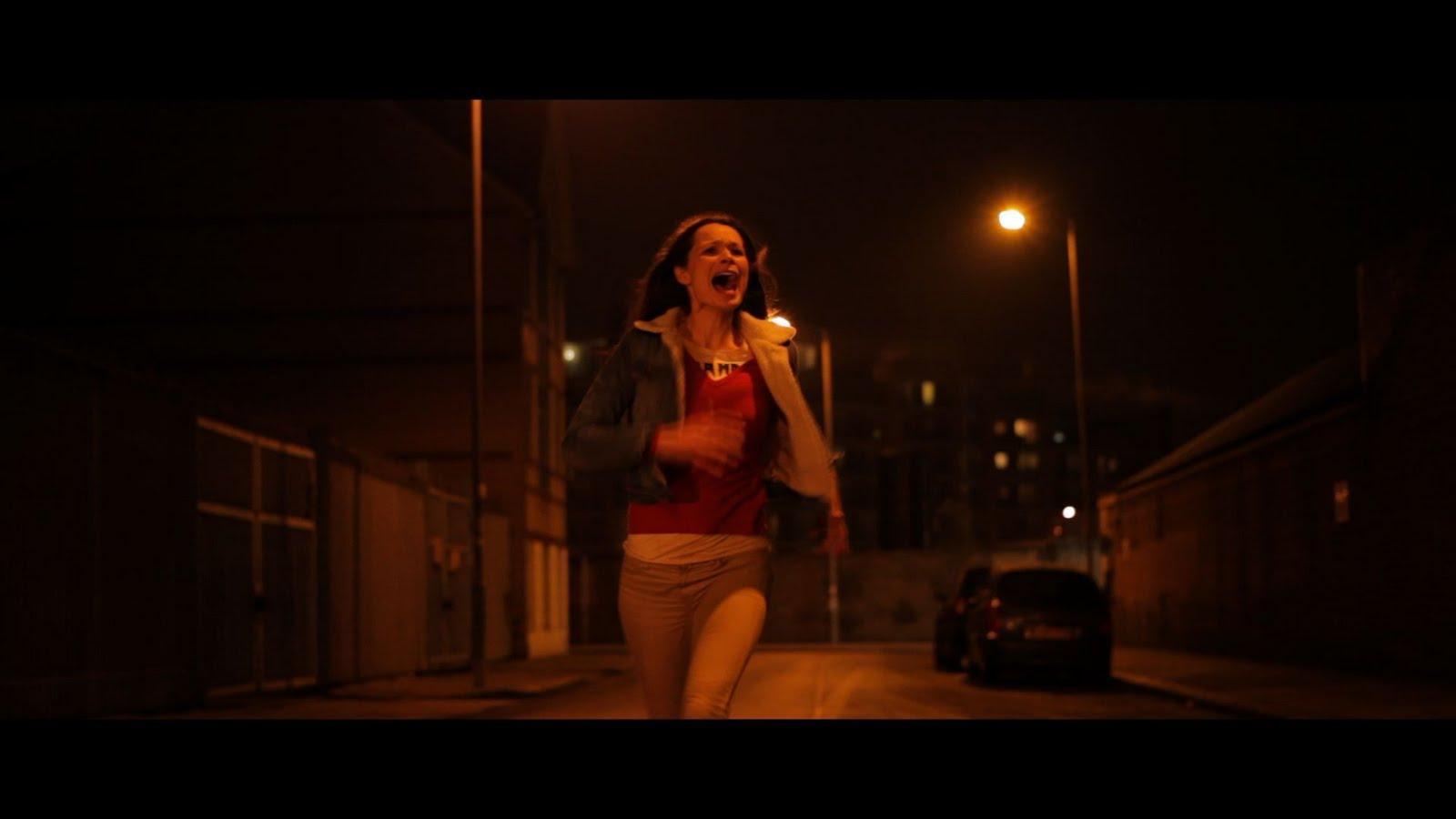 DEVMOV_Anna running