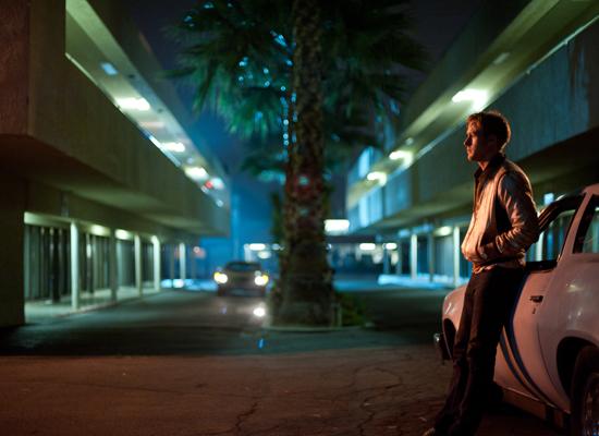 Drive_Ryan-Gosling2