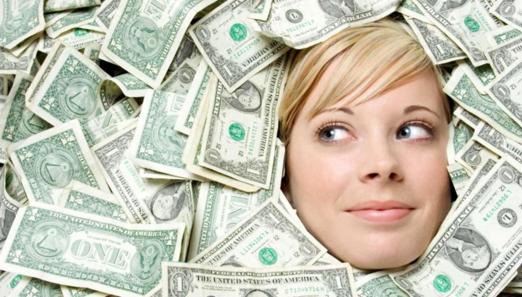 featured_money@wdd2x