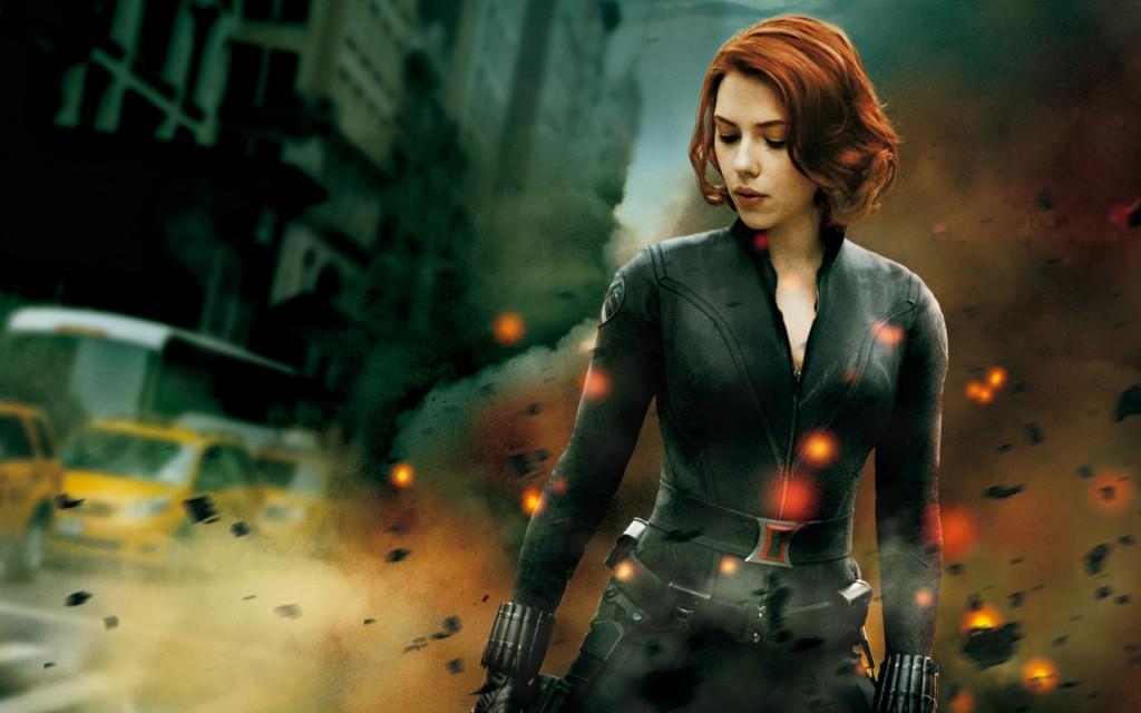 3441461-the_avengers_black_widow-wide