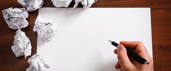 overcoming_writers_block