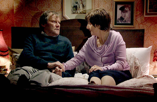 soaps-coronation-street-roy-hayley-cropper-final-moments