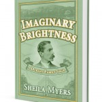 Imaginary Brightness 3D Book SML