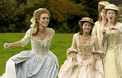 The-Best-of-Period-Dramas1