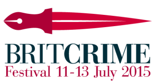 Click here for the festival programme